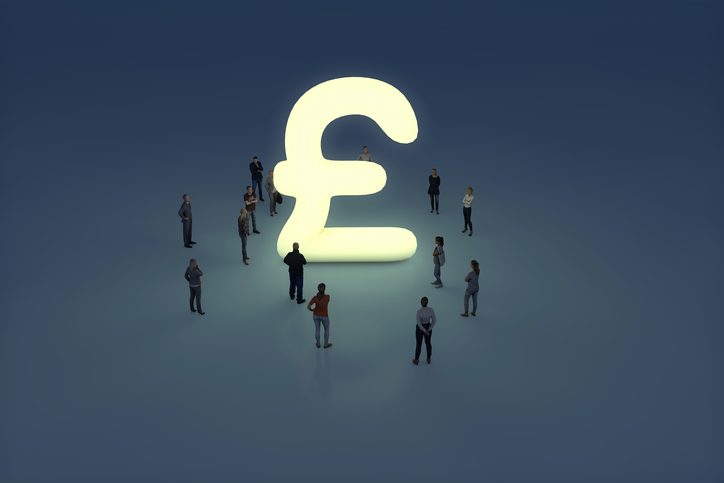 Platform 50 Engage Your Workforce With Financial Education