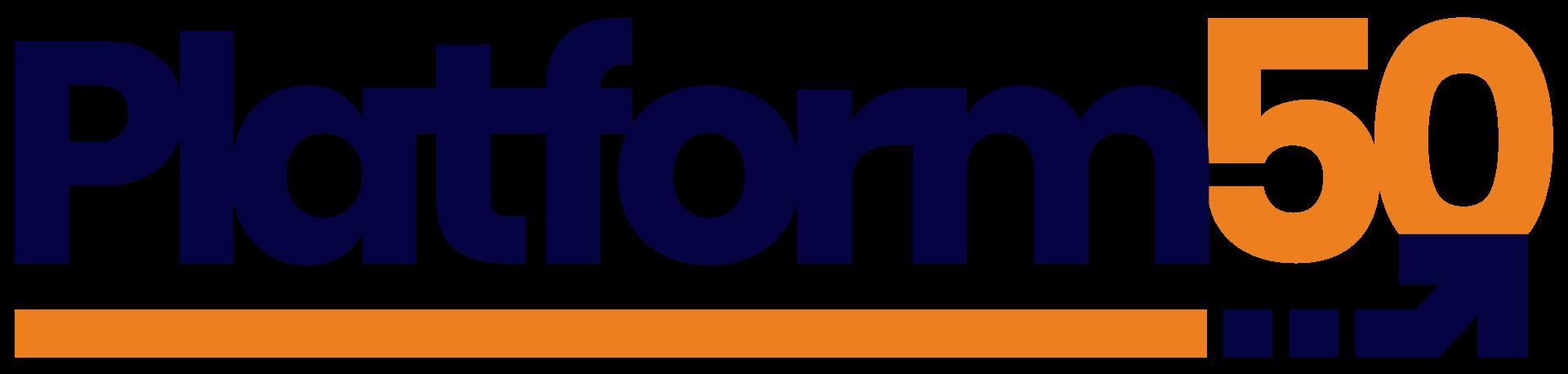 Platform 50